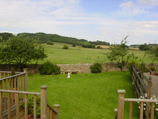 Bed and Breakfast Northumberland - Westfield Bed and Breakfast, Newbrough, Hexham